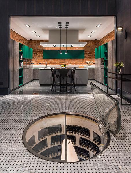Home design Centre - Interiors & Architecture