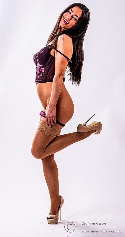 Jess Harrington 1-170 - Jess 10