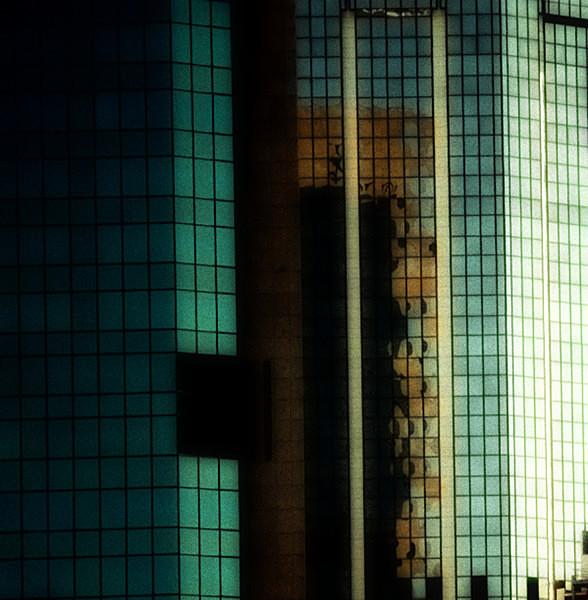 CITADEL - CITADEL 1999