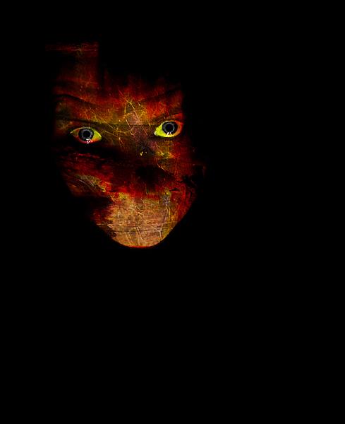 deeper ... - Funky Manipulation...