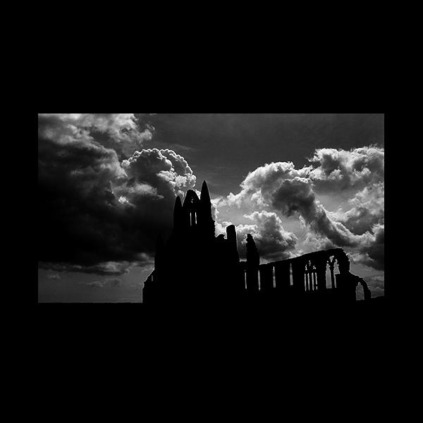 Gothic Dreams.. - Funky Mono...