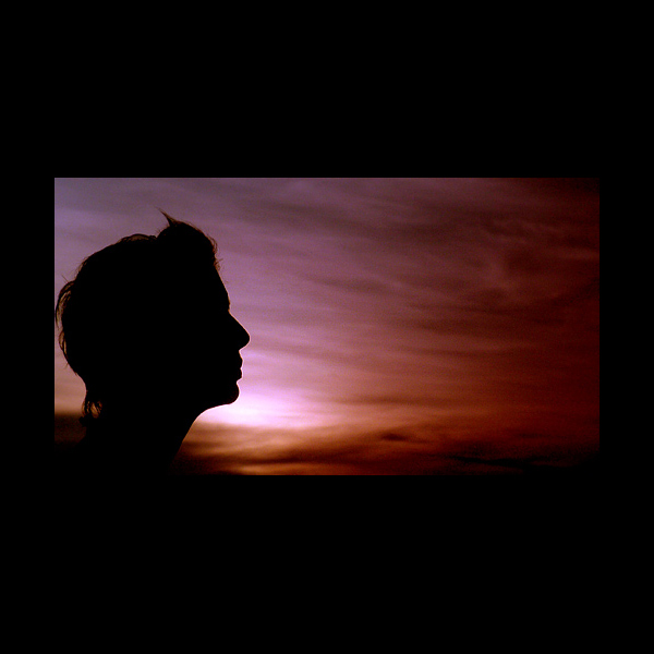 - Funky Silhouettes  ...