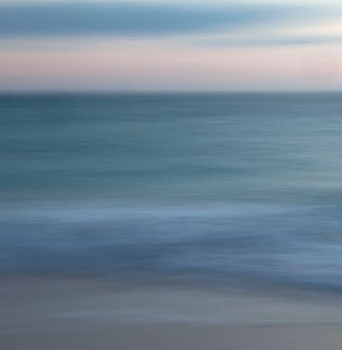 Seascape 2 - Impressions