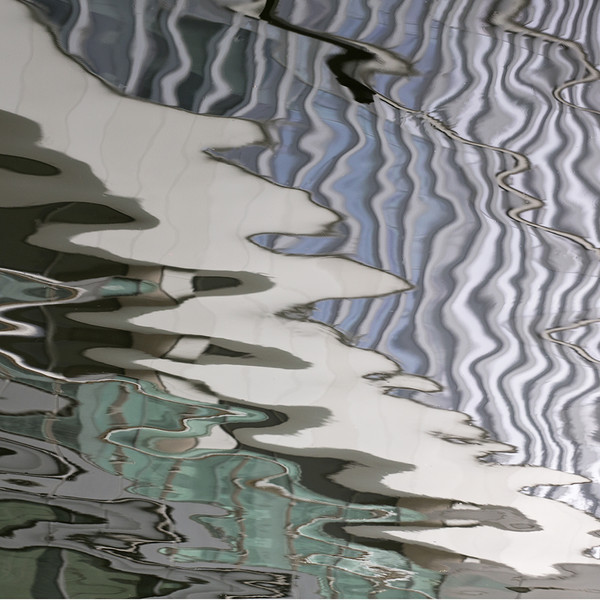- Reflecting