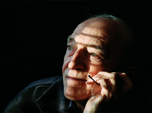 Bernard - Portraits: Moments in Character
