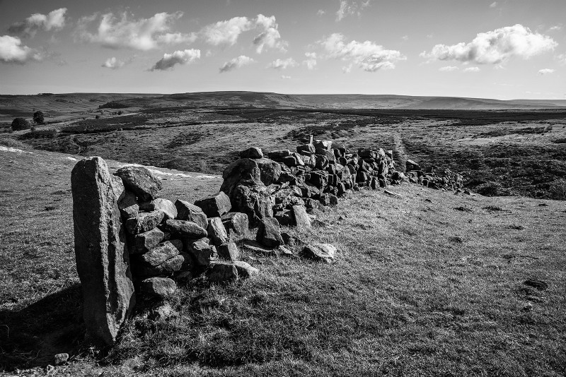- Photographic Walks in North Yorkshire