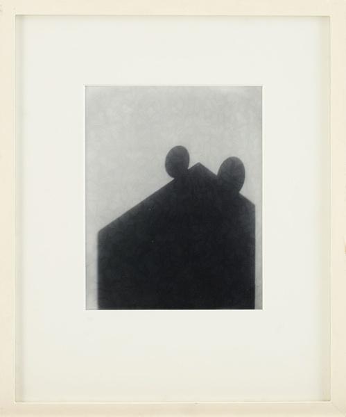 DAWID ( Bjørn Dawidsson) - Archive