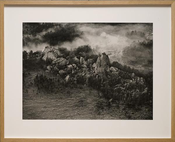Raymond Mosken - Archive