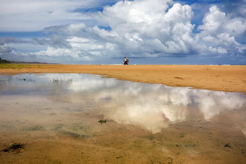 Bentota, Sri Lanka - Travel