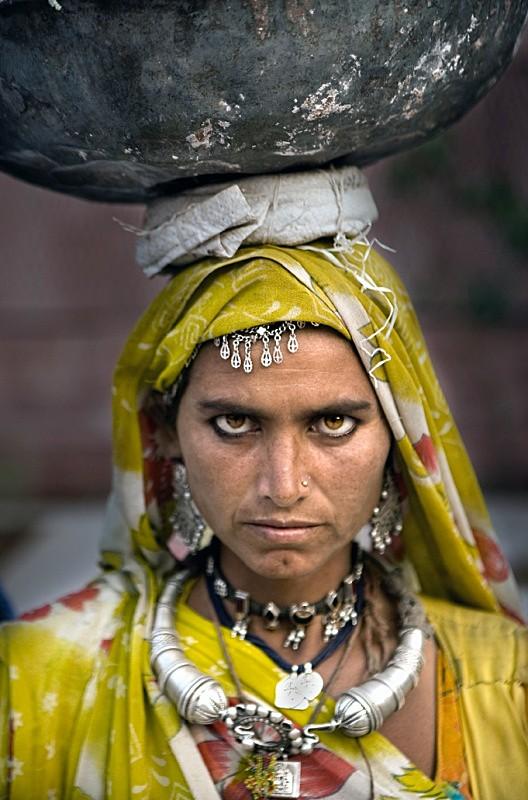 Jodhpur, Rajasthan - Travel