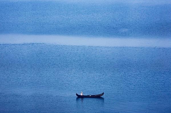 Cochin - Travel