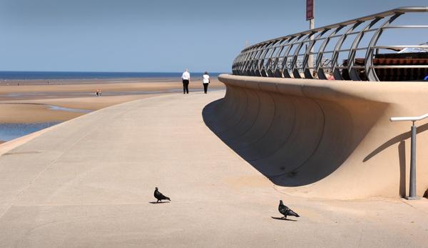 Blackpool - Various
