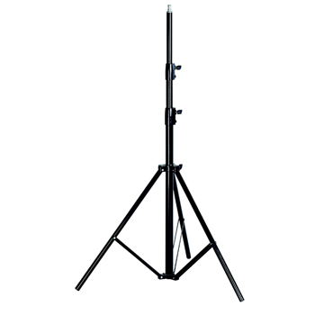 Photography Large Light Stand for Hire - Stands, Tripods, Booms