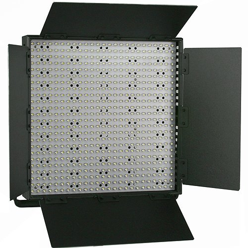 LED Video/Photography LS900 with Wireless Remote for Hire - Lighting Photography Video
