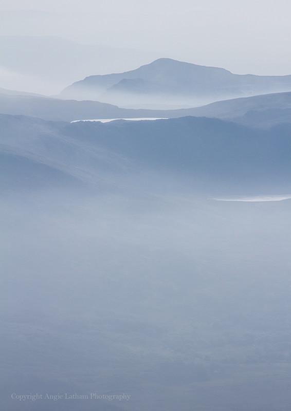 Snowdonia Blues 2 - Celtic Wales