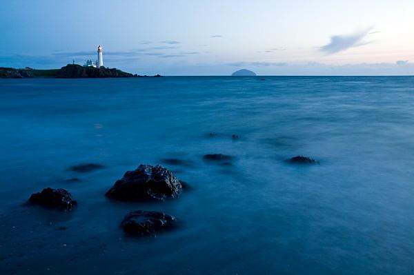 _MG_1784_edited-1 - Lighthouses