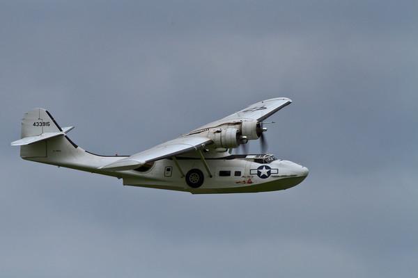_MG_9526_edited-1 - Aviation