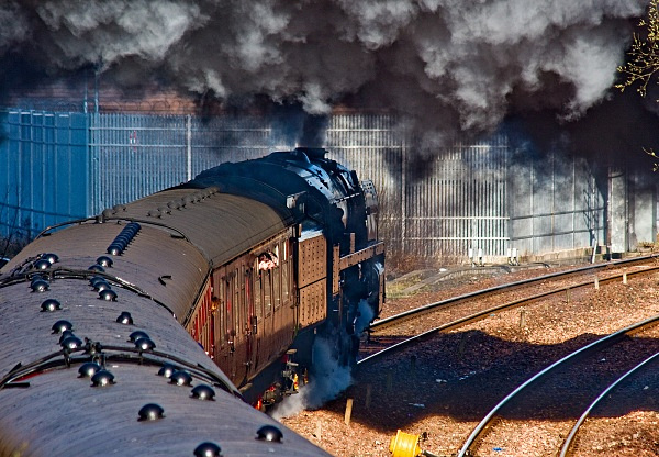 _MG_2624_edited-2jpg - The Golden Age of Steam