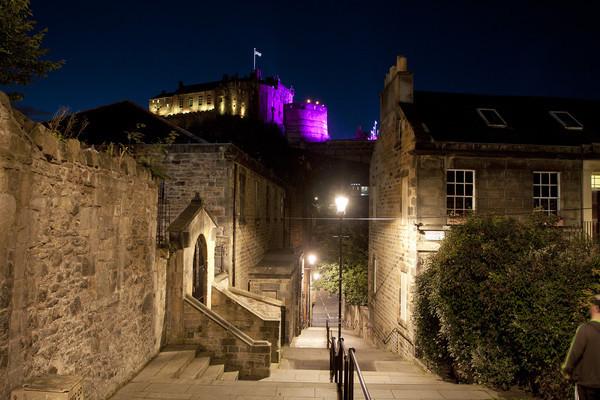 _MG_9356_edited-2 - Edinburgh Gallery