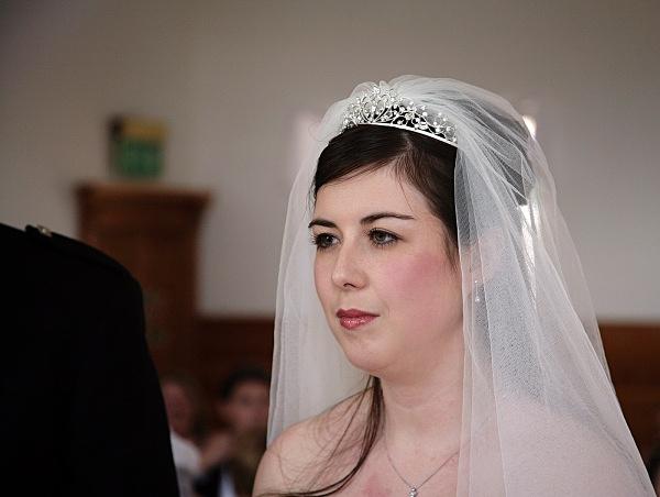_MG_7672_edited-1 - Wedding & Portrait Images