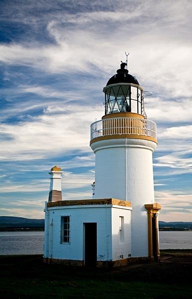 _MG_4386_edited-1 - Lighthouses