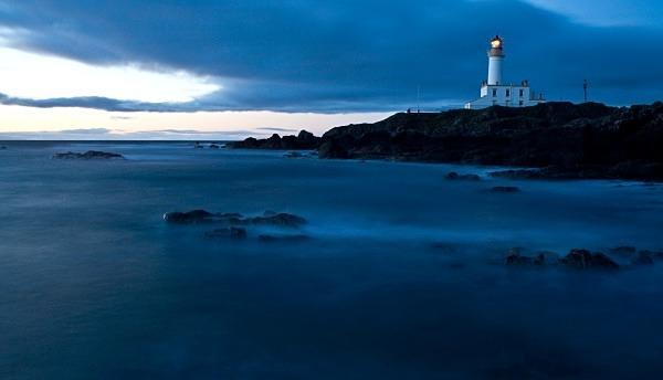 _MG_1682_edited-1 - Lighthouses