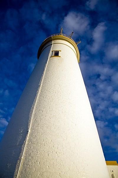 _MG_1719_edited-1 - Lighthouses