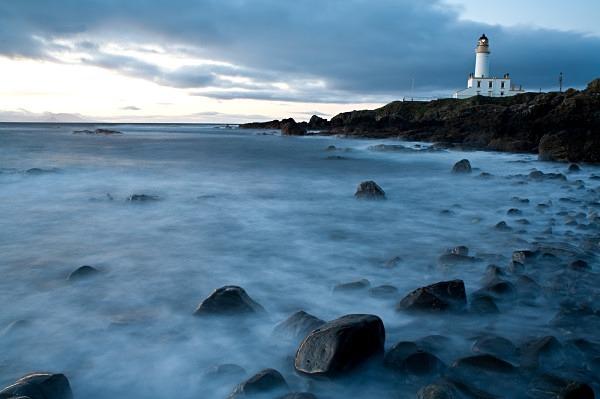 _MG_1677_edited-1 - Lighthouses