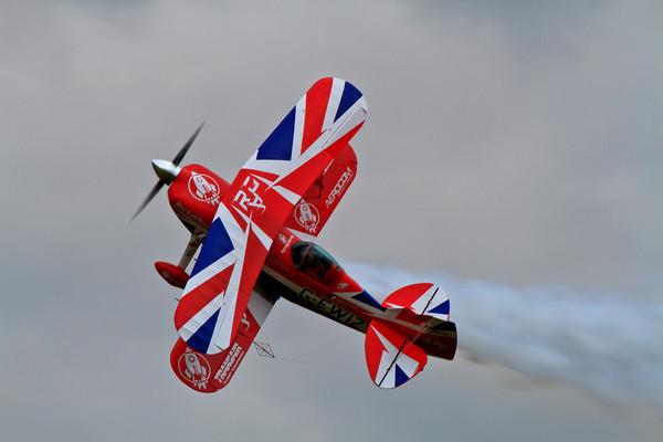 _MG_9644_edited-1 - Aviation