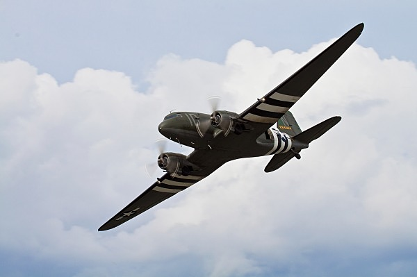 _MG_3543_edited-1 - Aviation