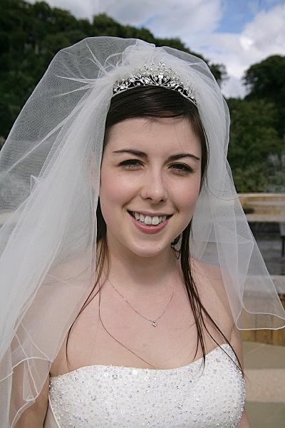 _MG_8009_edited-1 - Wedding & Portrait Images