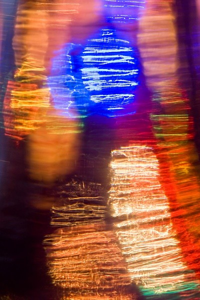 _MG_0563_edited-1 - Colour & Abstracts