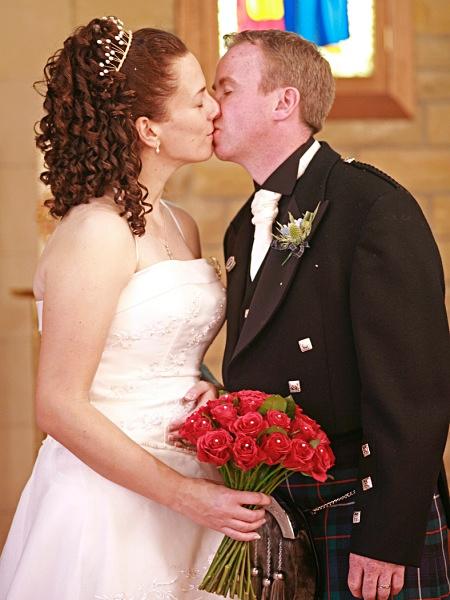 _MG_1740_edited-2 - Wedding & Portrait Images