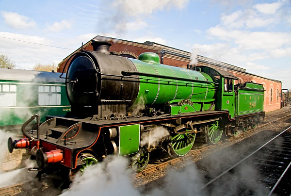 _MG_5093_edited-1jpg - The Golden Age of Steam