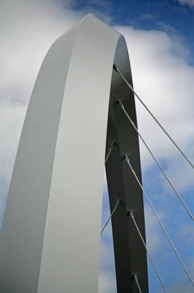 The Glasgow Arc 2 - Glasgow Gallery