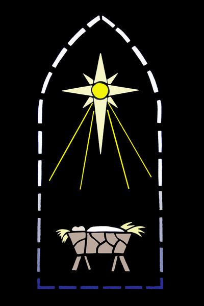 Advent5 - Advent & Christmas