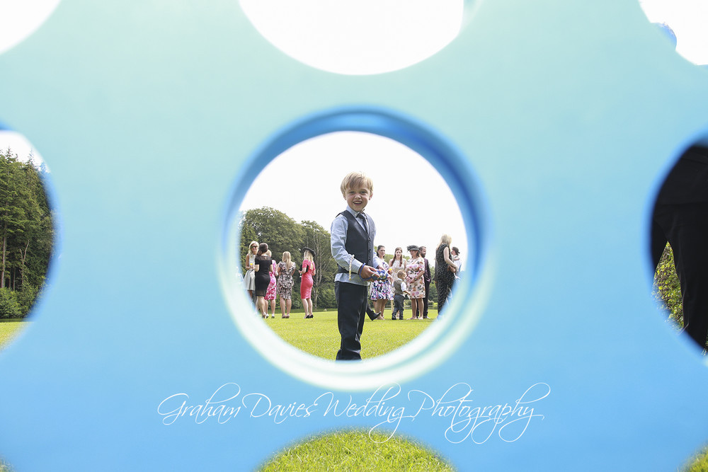 058_Carly  Ryan Blog - Wedding Photography at Canada Lodge