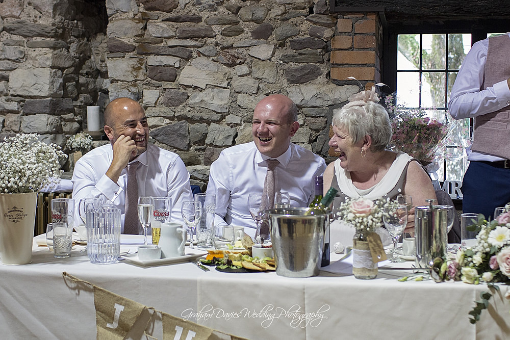 159_blog wedding pictures - Wedding Photography at Pencoed House