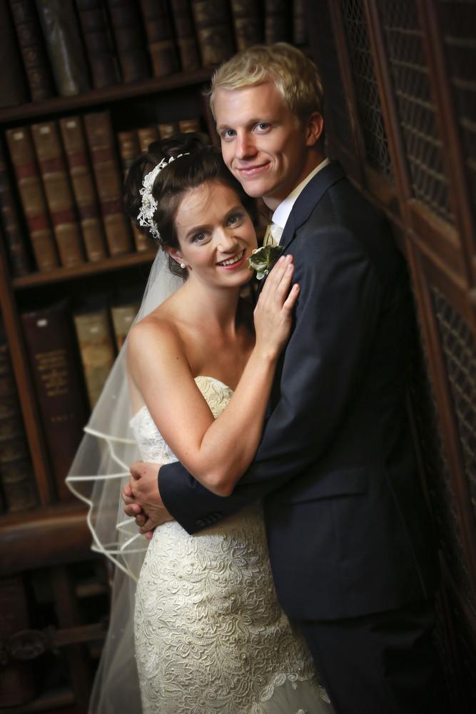 608C9044 copy - Wedding photography at Oxford University