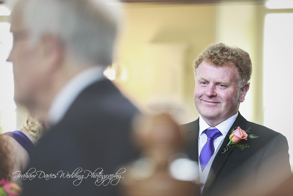 0266_Gwawr  Mark_Originals copy - Wedding Photography at Sylen lakes