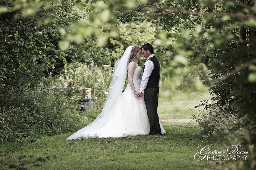 608C4848 - Wedding Photography at Sylen lakes