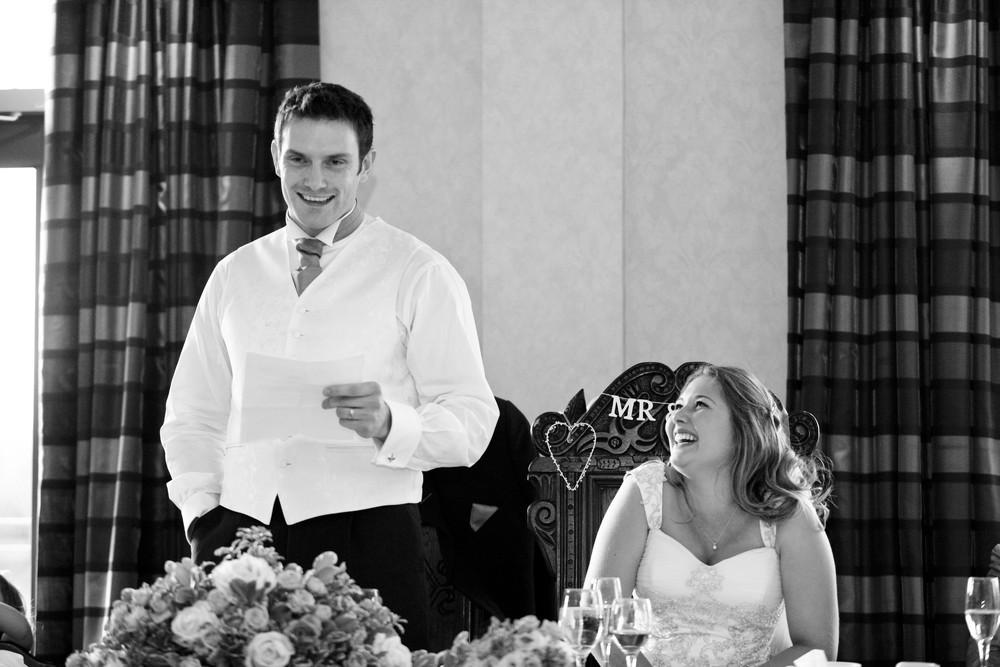Wedding photography at Vale Resort, Hensol - Wedding photography at The Vale Resort, Hensol, Vale of Glamorgan