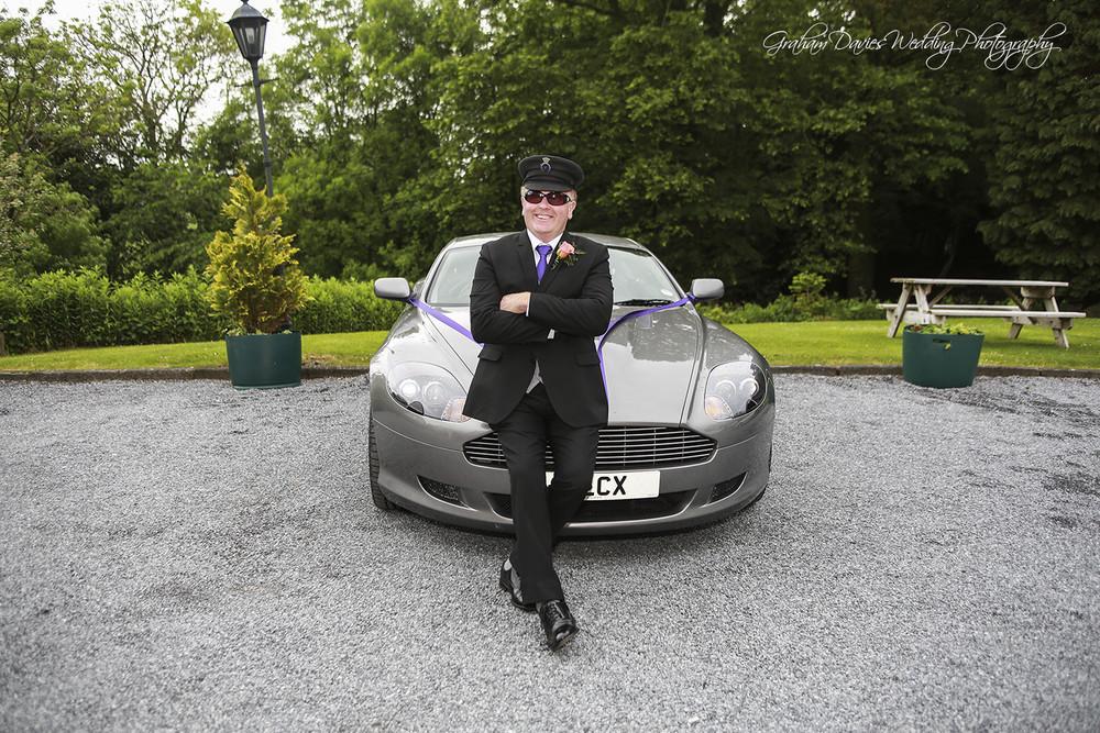 0129_Gwawr  Mark_Originals copy - Wedding Photography at Sylen lakes