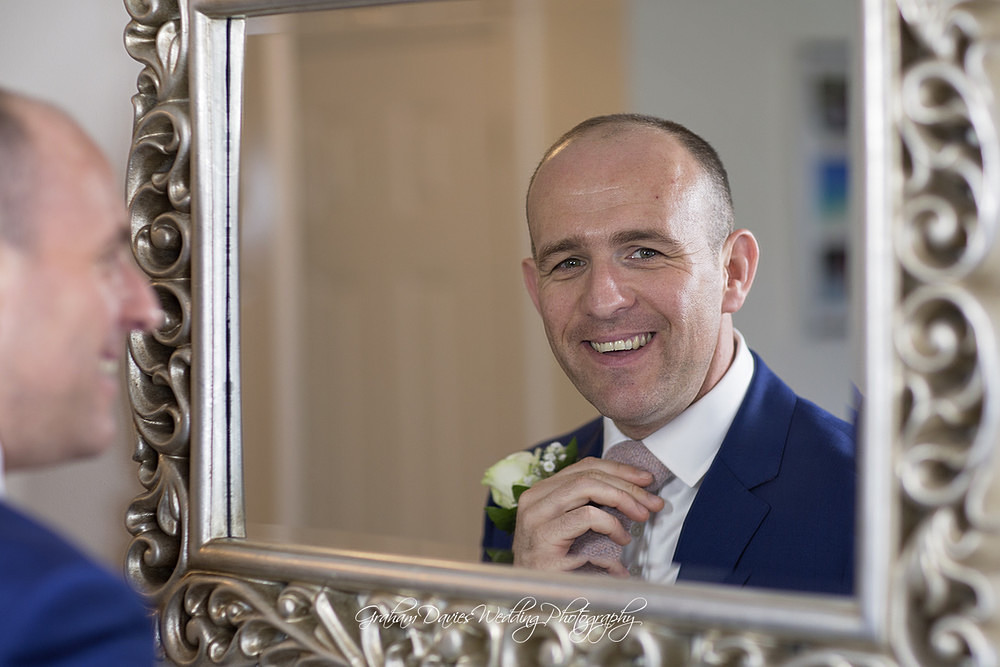 001_blog wedding pictures - Wedding Photography at Pencoed House