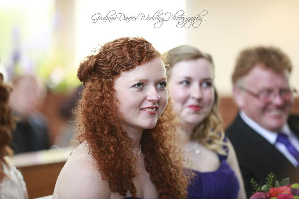 0292_Gwawr  Mark_Originals copy - Wedding Photography at Sylen lakes