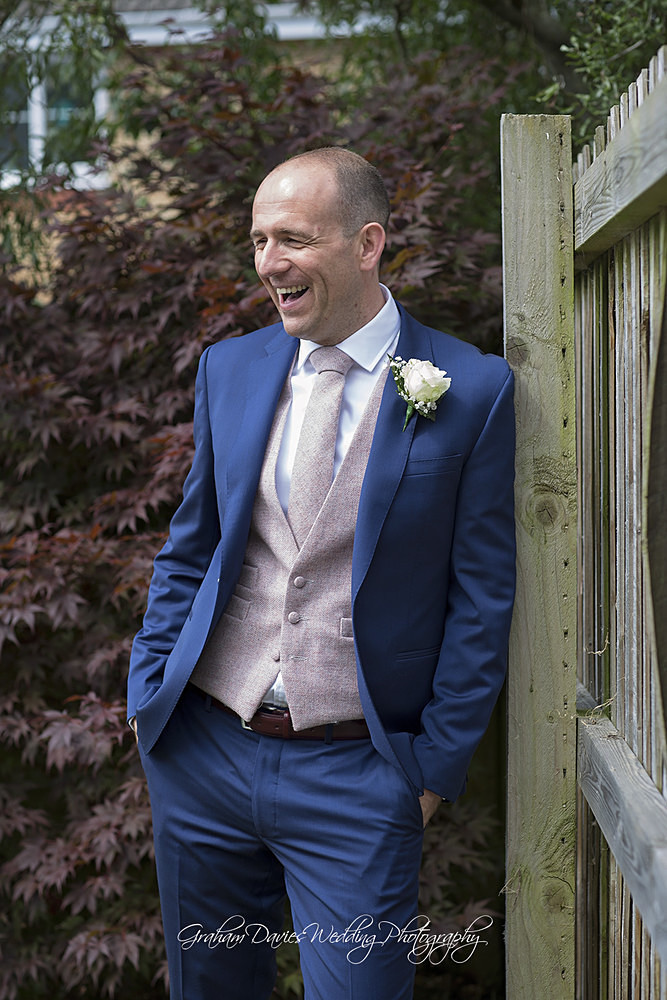 008_blog wedding pictures - Wedding Photography at Pencoed House