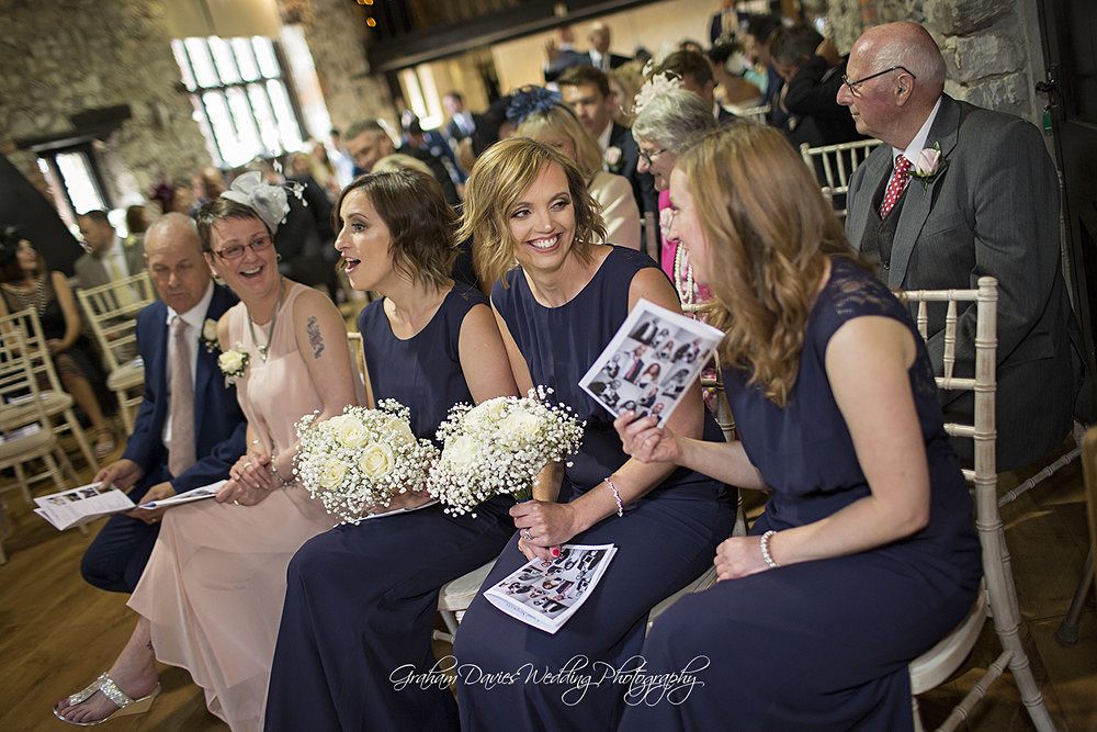 065_blog wedding pictures - Wedding Photography at Pencoed House