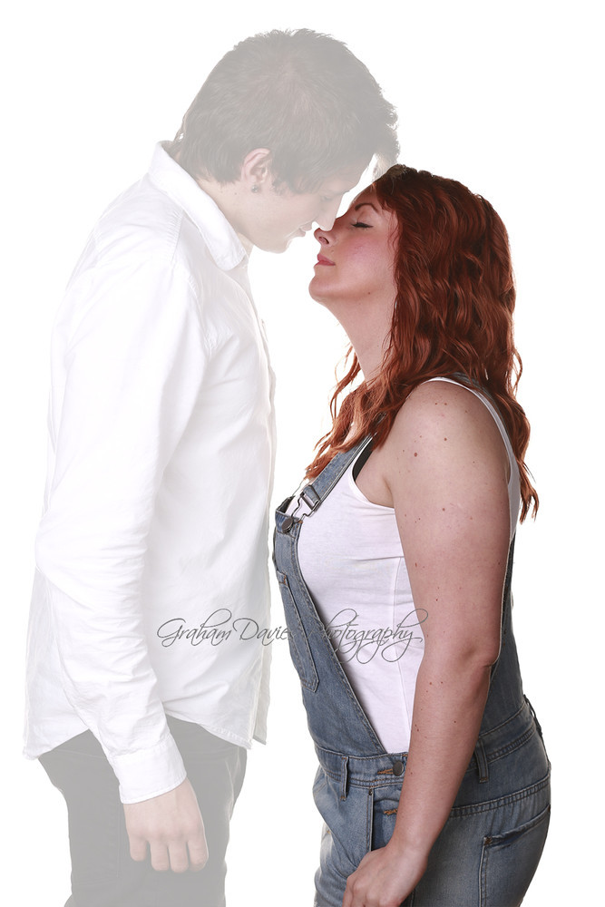 - Theatre Casting HeadShots & Shows