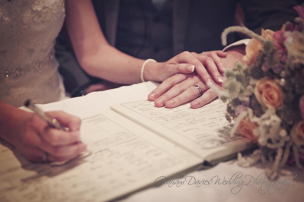 036_Carly  Ryan Blog - Wedding Photography at Canada Lodge