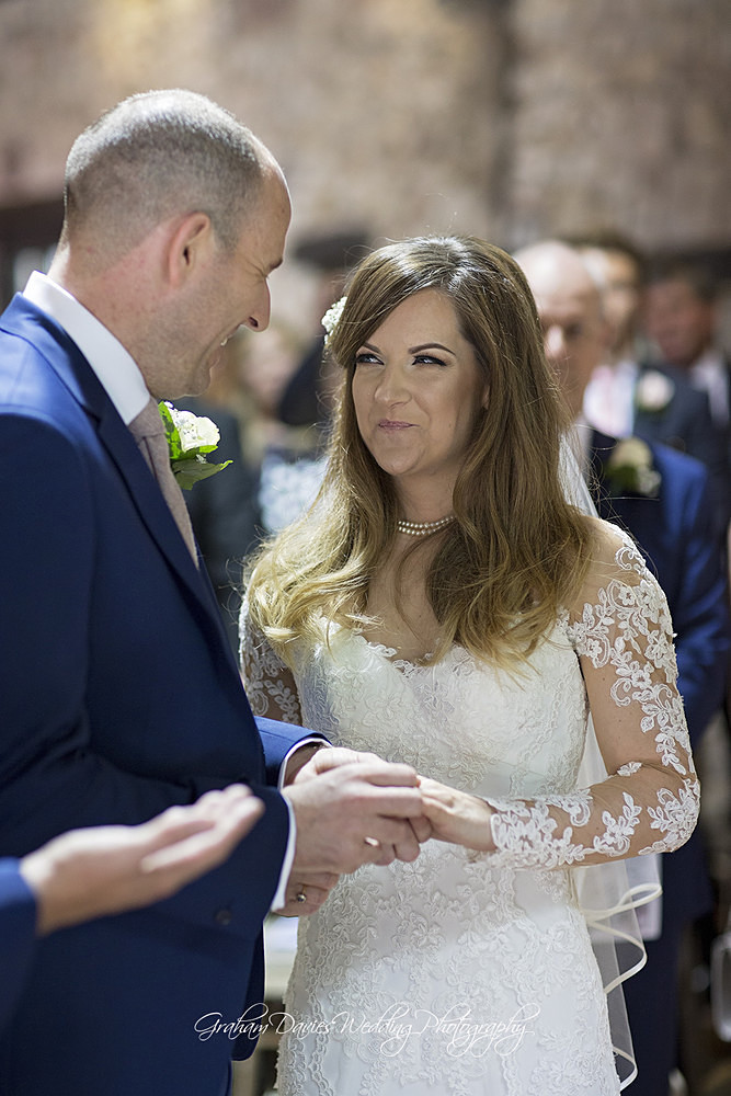 061_blog wedding pictures - Wedding Photography at Pencoed House